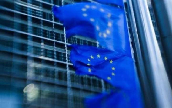 Bloomberg: Κλιμακώνεται η απογοήτευση της Ευρωπαϊκής Ένωσης για την Ελλάδα