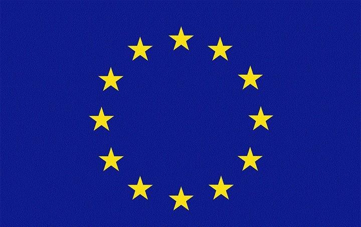 Οι ελληνικές προτάσεις δεν είναι αξιόπιστες, λένε ευρωπαίοι αξιωματούχοι