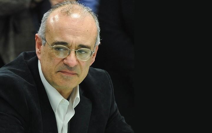Μάρδας: Βρισκόμαστε πολύ κοντά σε συμφωνία με τους εταίρους