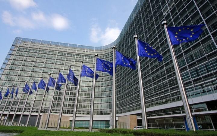 Κομισιόν: Υπό εξέταση οι νέες προτάσεις της Ελλάδας