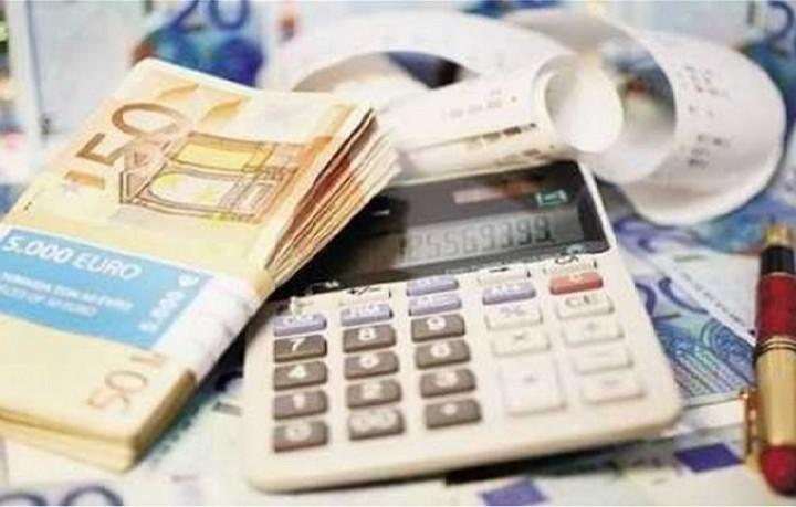 Η νέα πρόταση της κυβέρνησης για το ΦΠΑ