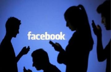 Η ΕΛΑΣ προειδοποιεί: Νέος ιός στο Facebook - Οδηγίες για να προστατευτείτε
