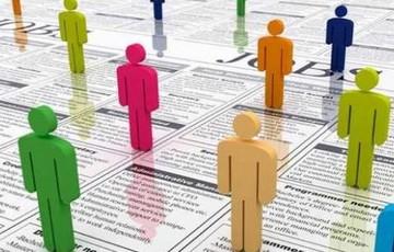 Αυξημένες κατά 27.000 οι θέσεις εργασίας τον Μάιο –Τι δείχνουν τα στοιχεία του «Εργανή»