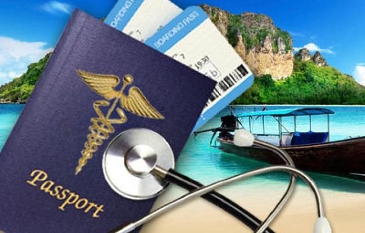 ΙΣΑ: Η αύξηση του ΦΠΑ θα έχει επιπτώσεις στον ιατρικό τουρισμό