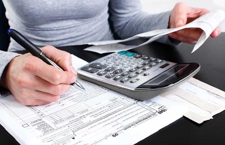 Θα …βρέξει φορολογικές τροπολογίες – Όλες οι αλλαγές