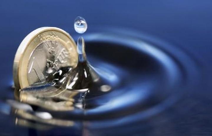 Spiegel: Ένα πιθανό Grexit της Ελλάδας θα κοστίσει 1 τρισ. ευρώ στη Γερμανία
