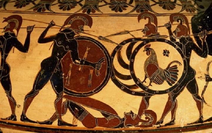 Οι δέκα πιο «έξυπνες» απαντήσεις στην Ιστορία – Πρώτη στη λίστα μια ελληνική