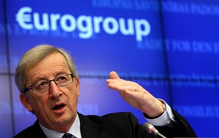 Οργή Γιούνκερ: Δεν συμπεριφέρονται έτσι εντός της Ε.Ε.