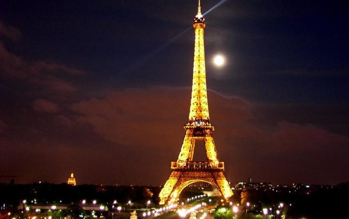 Πόσο θα κόστιζαν σήμερα επτά από τα πιο γνωστά μνημεία στον κόσμο (Λίστα)
