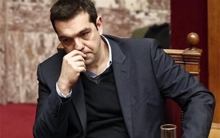 Τι προβλέπει το σχέδιο της Αθήνας για 9μηνη παράταση