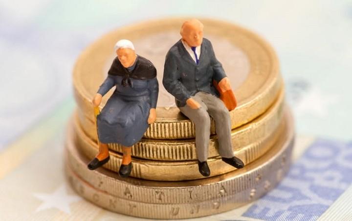 Ποιοι συνταξιούχοι παίρνουν αύξηση ...μέσω ΣτΕ