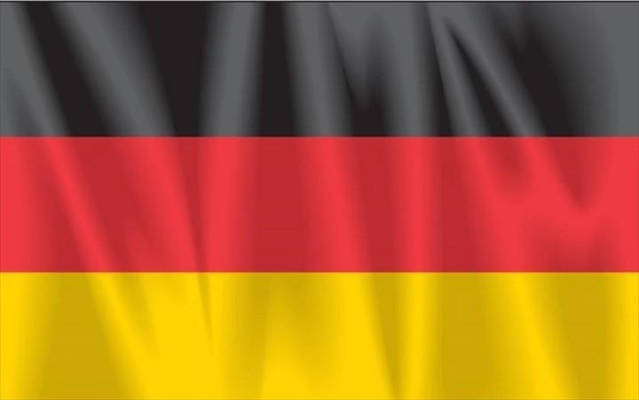 Η ελληνική διαπραγμάτευση στο «μικροσκόπιο» των γερμανικών ΜΜΕ