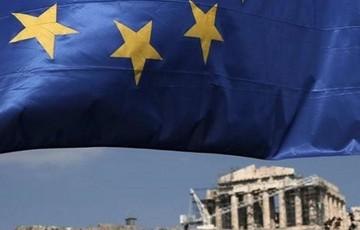Επενδυτές στο CNBC: Γι αυτό η Ελλάδα θα χρεοκοπήσει τις επόμενες 30 ημέρες