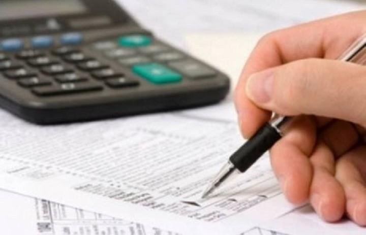 Νέες διευκρινίσεις για την ρύθμιση 100 δόσεων