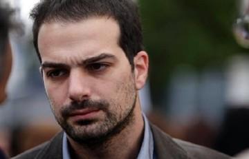 Σακελλαρίδης: «Είμαστε έτοιμοι να εντατικοποιήσουμε τις διαβουλεύσεις για συμφωνία»