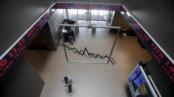 Αποκάλυψη: Η Κεφαλαιαγορά επέβαλλε πρόστιμα σε funds που έχoυν κλείσει