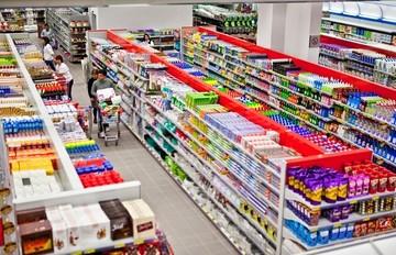 Ποια σουπερμαρκετ έχασαν εκατομμύρια από τον τζίρο τους– Τι έκοψαν οι καταναλωτές