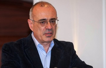 Μάρδας:«Θα είχαμε συμφωνία πριν τις 30 Ιουνίου αν είχαν αυτή την πρόθεση οι εταίροι»