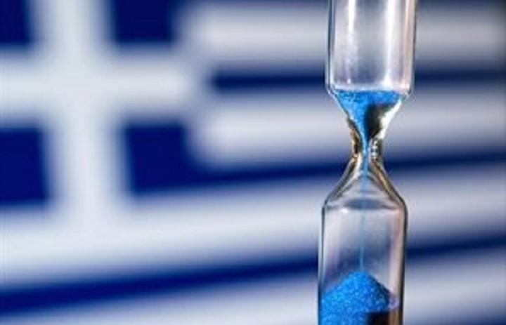 Bloomberg: Τελεσίγραφο 24 ωρών στην Ελλάδα προκειμένου να καταθέσει ισχυρές προτάσεις
