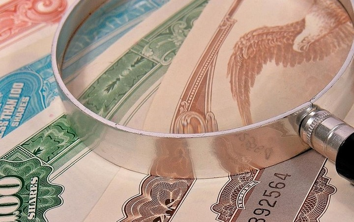 ΟΔΔΗΧ: Δημοπρασία ελληνικών εντόκων γραμματίων 1 δισ. ευρώ στις 17 Ιουνίου
