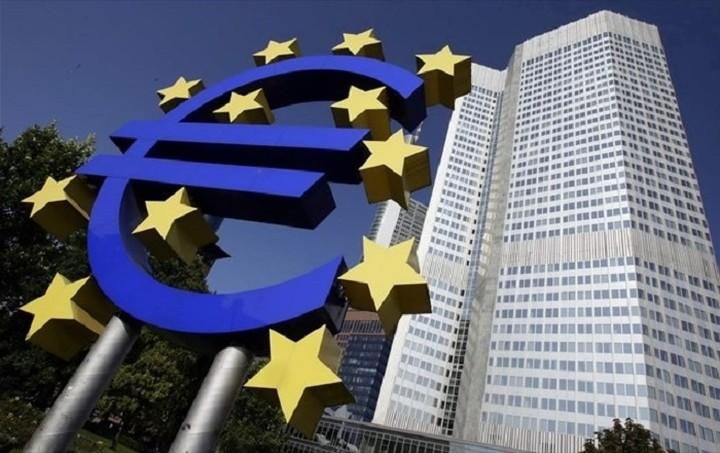 ΕΚΤ: Ξεκίνησε την αντίστροφη μέτρηση για την διακοπή του ELA