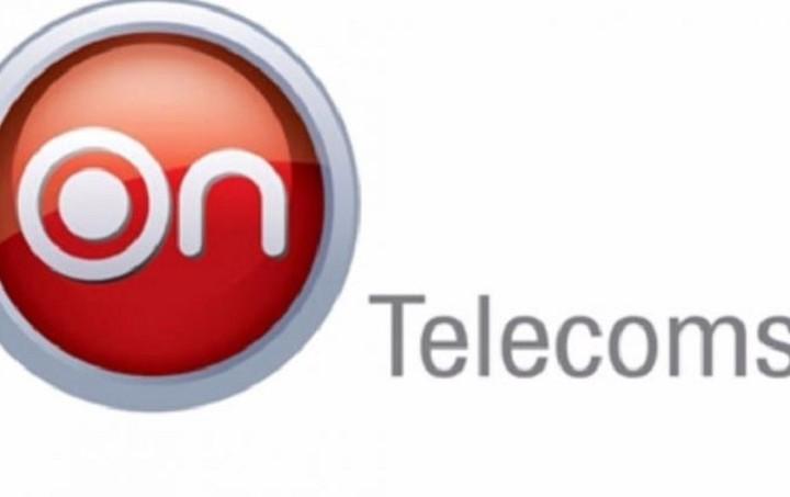 Η ΔΕΗ έκοψε το ρεύμα στην On Telecoms