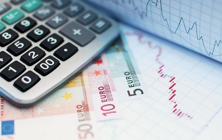 Πώς φορολογούνται οι επιδοτήσεις σε επιχειρήσεις από ΟΑΕΔ και ΕΣΠΑ