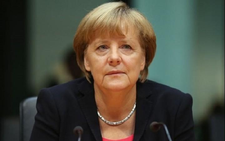 Μέρκελ: Το ισχυρό ευρώ δυσκολεύει τις μεταρρυθμίσεις στις ευρωπαϊκές χώρες