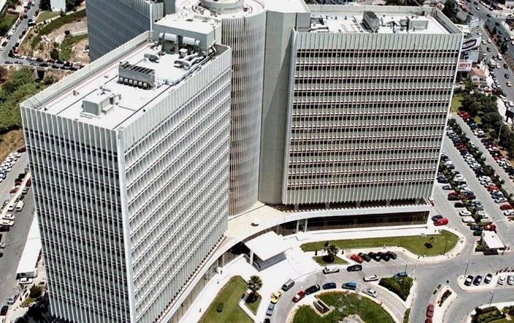 ΟΤΕ: Τη διανομή μερίσματος 0,08 ευρώ ενέκρινε η Γενική Συνέλευση