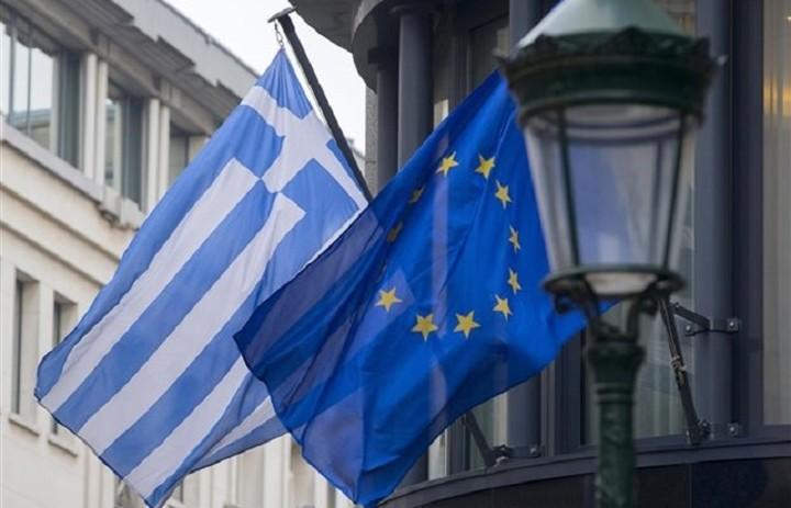 Με νέα πρόταση η Αθήνα στις Βρυξέλλες - Τηλεφωνική επικοινωνία Τσίπρα - Μέρκελ