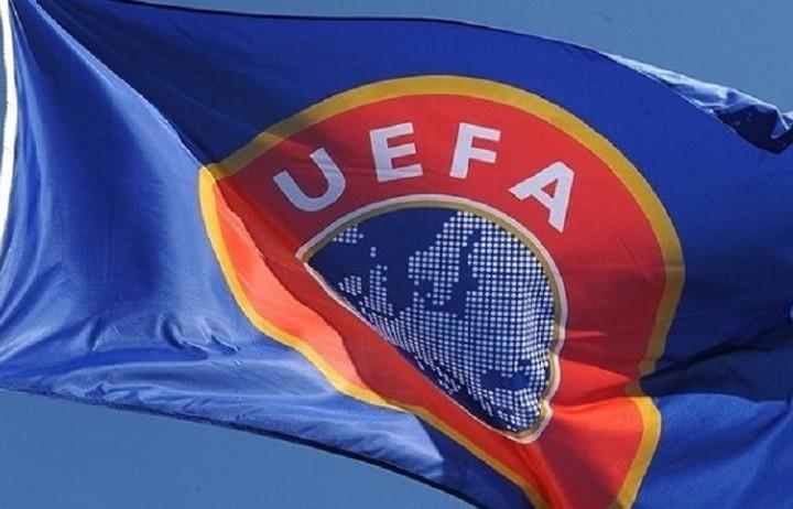 Η UEFA και ο χόρος των δισ - Είναι πολλά τα λεφτά...