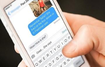 Έτσι θα πάρεις πίσω το SMS που μόλις έστειλες !