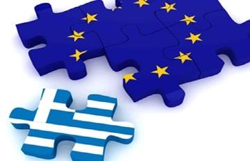 Spiegel: Ένα Grexit είναι άκρως επικίνδυνο - Θα κοστίσει δισεκατομμύρια...