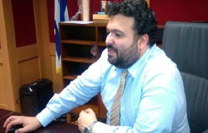H άγνωστη λίστα με τους Έλληνες φοροφυγάδες - Πώς και πότε θα φτάσει στα χέρια του ΣΔΟΕ