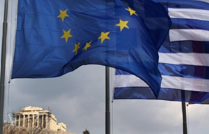 Τα τρία σενάρια για να αποφύγει η Ελλάδα το μοιραίο εν μέσω σκληρών απαιτήσεων