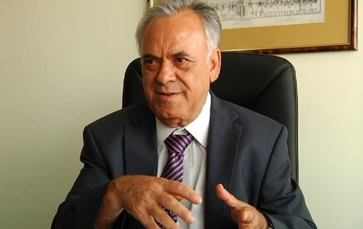 Δραγασάκης: Καλύψαμε το κενό, αλλά επιμένουν σε περικοπές συντάξεων και αύξηση ΦΠΑ