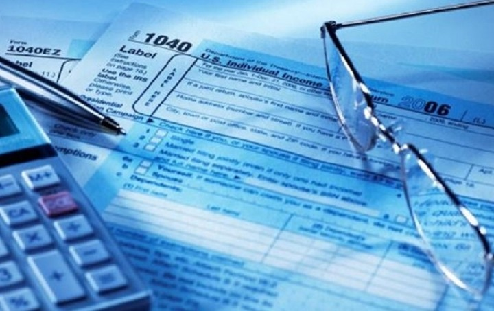 Παρατείνεται η υποβολή των φορολογικών δηλώσεων