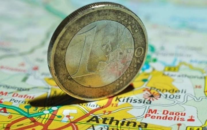 Bloomberg: Η καθοριστική εβδομάδα της Ελλάδας