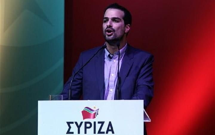 Σακελλαρίδης: Δεν υπάρχει αδιέξοδο - Συνεχίζονται οι προσπάθειες για μια επωφελή λύση