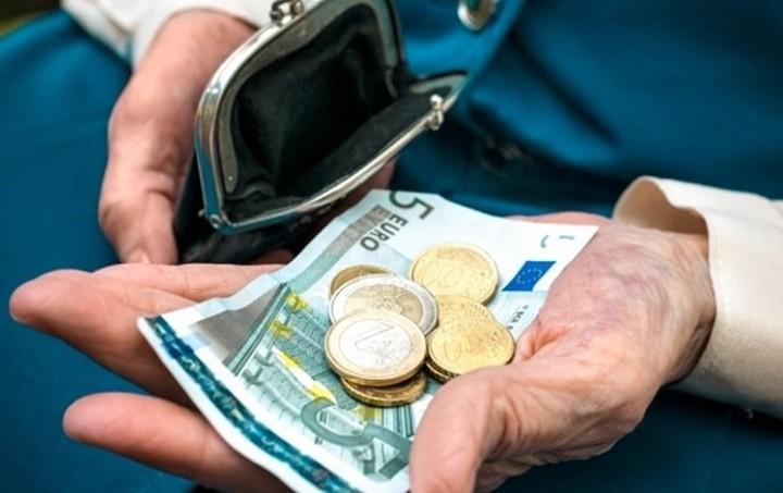 «Βόμβα» για τον προϋπολογισμό η απόφαση του ΣτΕ για τις συντάξεις