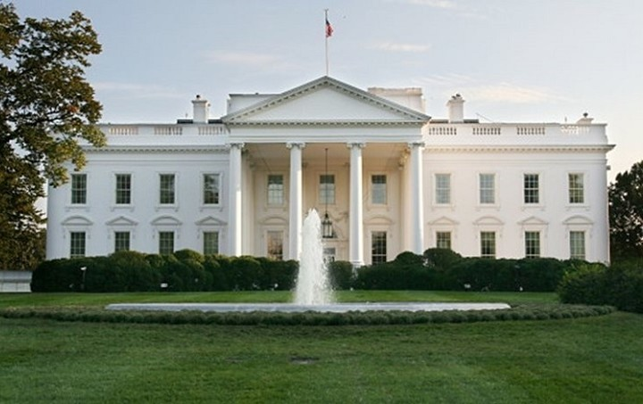 Νέα παρέμβαση Λευκού Οίκου: Βρείτε λύση άμεσα, είναι προς το συμφέρον όλων