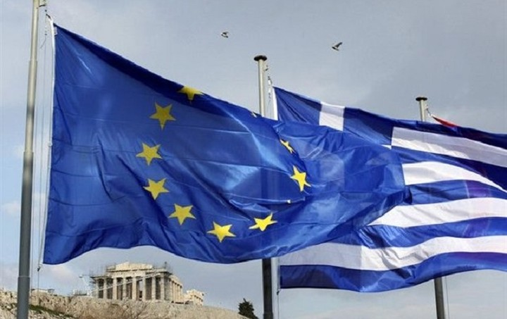 Συμφωνία ή κατάρρευση: Ολα τα σενάρια για την Ελλάδα σε ένα γράφημα!