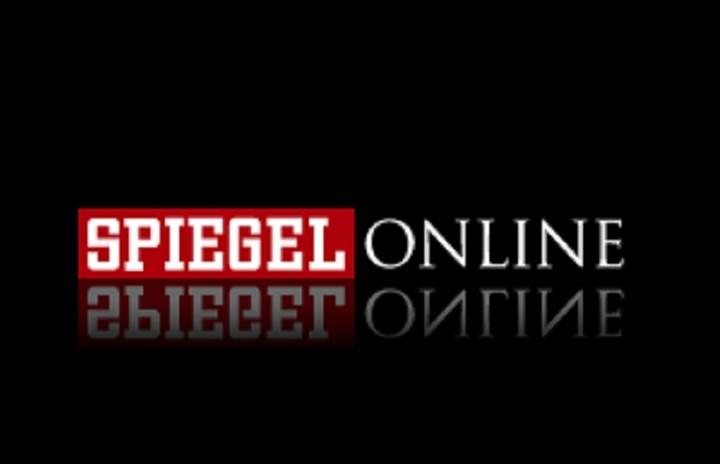 Spiegel: Ανακριβείς οι πληροφορίες για τελευταία προθεσμία στις 30 Ιουνίου