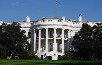 ΗΠΑ: Να βρεθεί σύντομα μια λύση για την Ελλάδα
