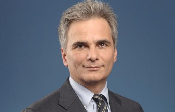Την Τετάρτη ο Τσίπρας θα συναντήσει τον αυστριακό καγκελάριο
