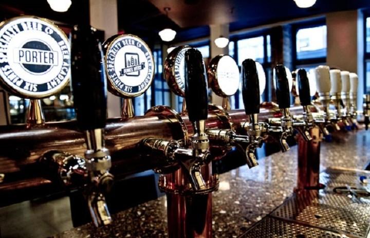 Πόσο κοστίζει να ανοίξεις το δικό σου Beer Academy