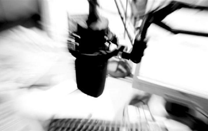 Παρατείνεται μέχρι τέλος του χρόνου η χορήγηση ραδιοφωνικών αδειών