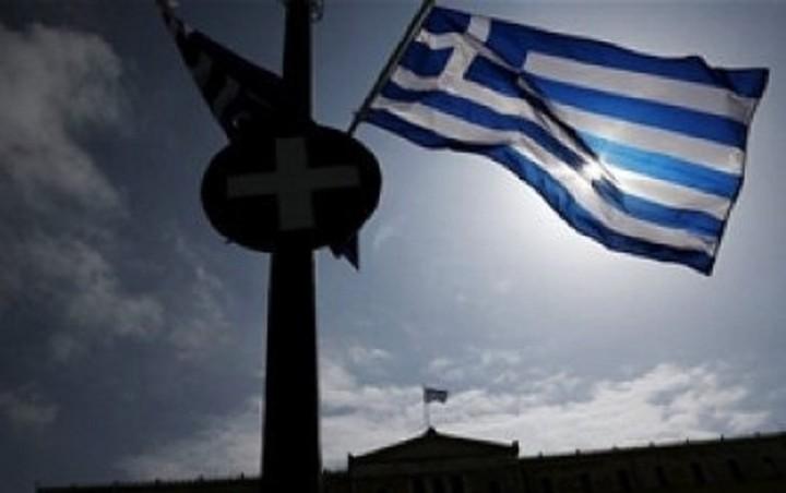 Αυτές είναι οι ημερομηνίες - ορόσημα για την Ελλάδα