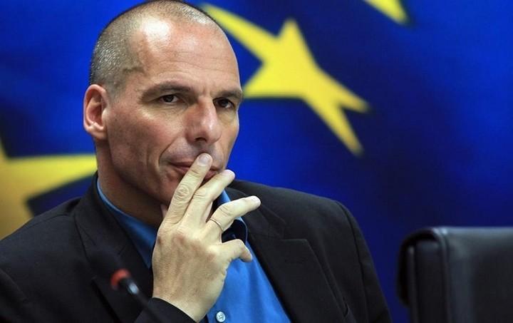 Βαρουφάκης: Δεν θα υπάρξει συμφωνία στο Eurogroup της Πέμπτης