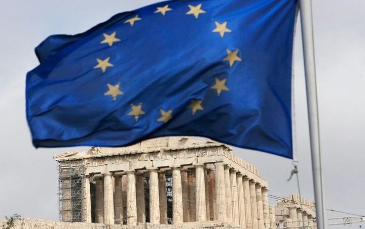 Bruegel: Τα τρία στοιχεία «κλειδιά» για τη συμφωνία Ελλάδας - δανειστών